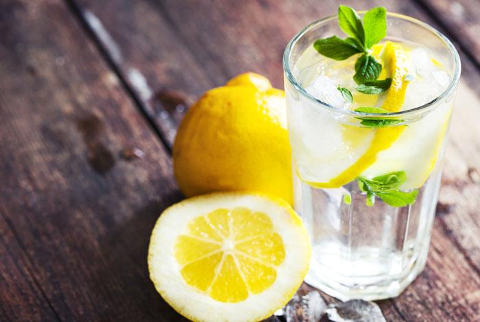 lemon-water-glass-1.jpg